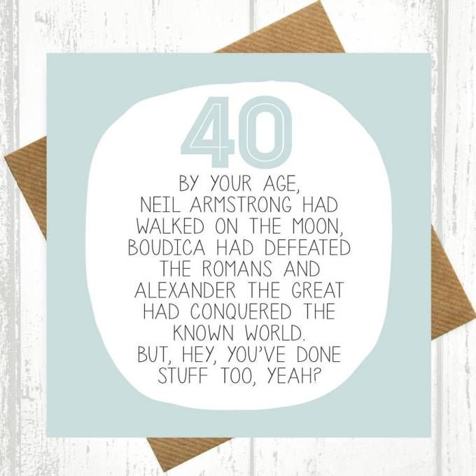 Funny Th Birthday Cards For Son ~ What to write in a th birthday card for son infocard
