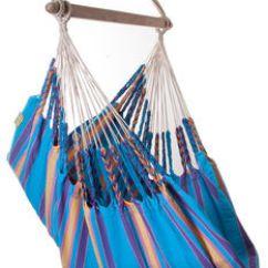 Hanging Chair Notonthehighstreet Design Questionnaire Cayo Cupcake By Emilyhannah Ltd Com