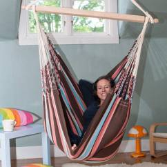 Hanging Chair Notonthehighstreet Party Table And Covers For Sale Cayo Mocca By Emilyhannah Ltd Com
