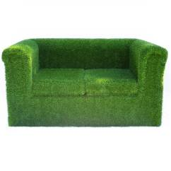 Sofa 4 Seater Leather Brand Reviews Artificial Grass Garden By Landscapes ...