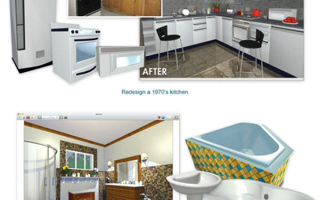 Hgtv Home Design For Mac Home Improvement Software
