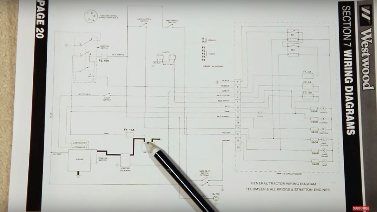 hight resolution of case 680 wiring diagram