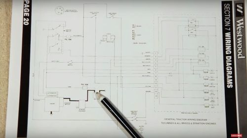 small resolution of case 680 wiring diagram