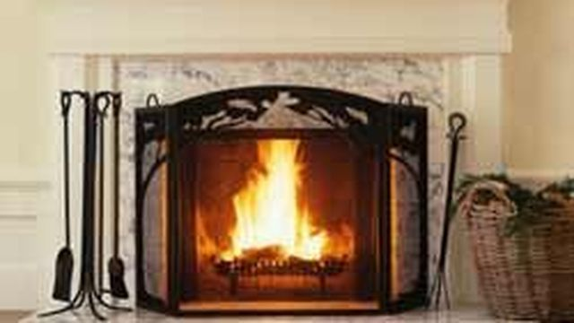 The Ultimate Fireplace Quiz  HowStuffWorks