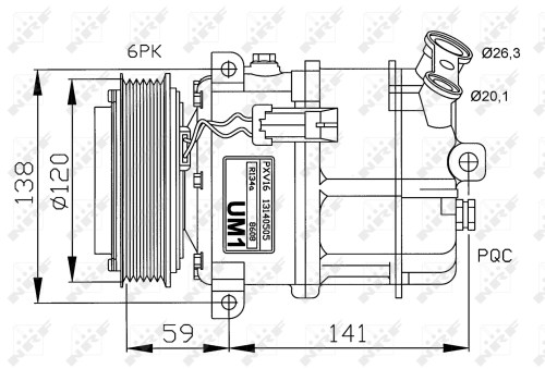 small resolution of fiat croma wiring diagram