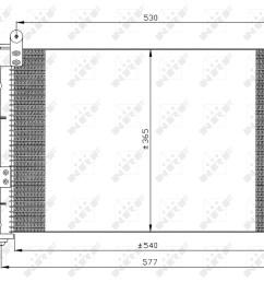 daewoo lano 1 5 wiring diagram [ 2601 x 1809 Pixel ]