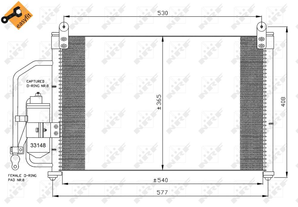medium resolution of daewoo lano 1 5 wiring diagram