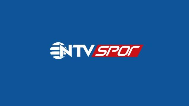 UEFA Başkanı Ceferin seçimde tek aday ile ilgili görsel sonucu