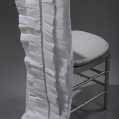 Couture Chair Covers And Events Event Hire Archives Nuage Designs Linens Tabletops