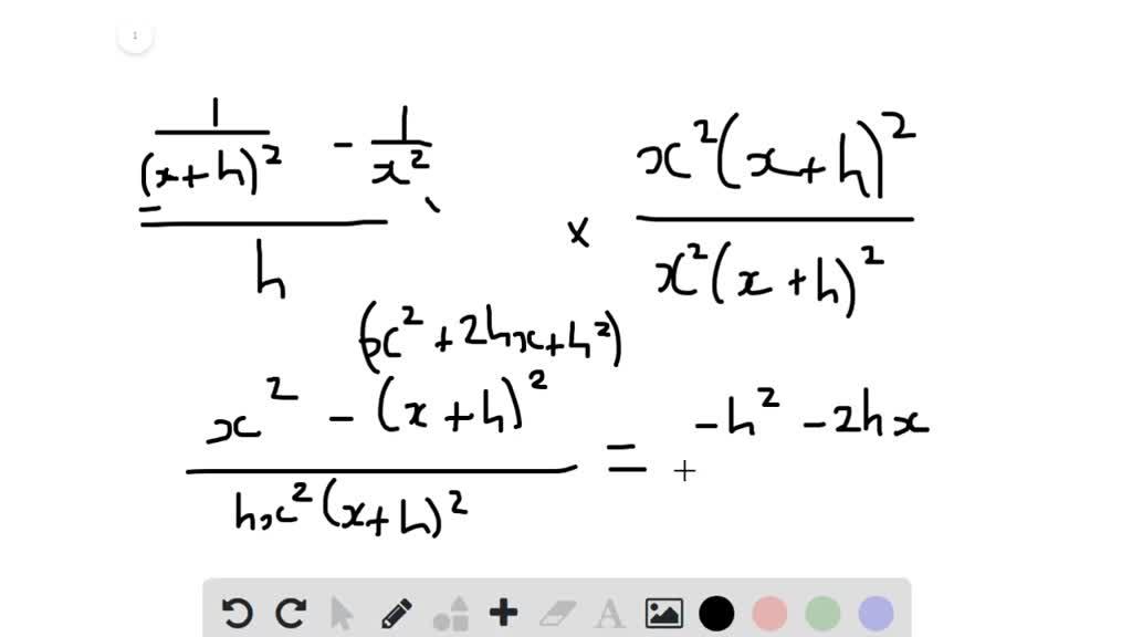 Simplify each complex rational expression. \frac{…