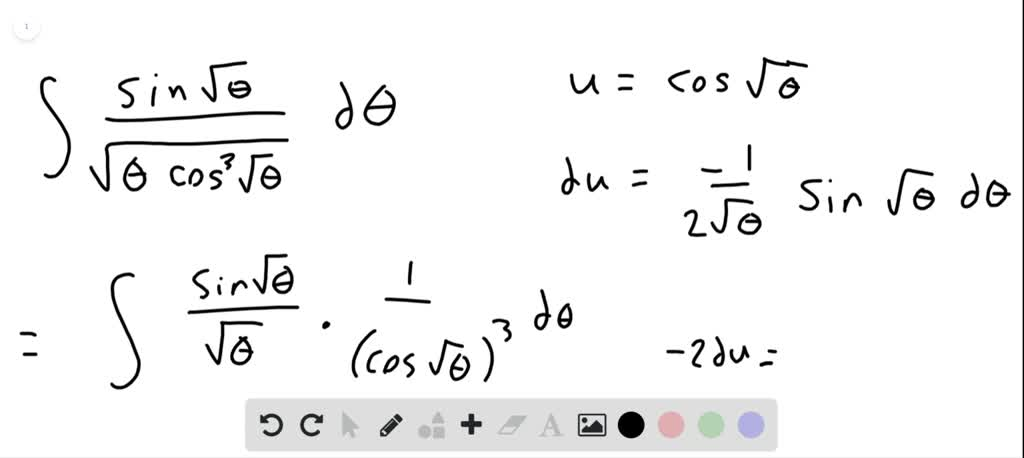 Evaluate the following integral with MATLAB, \int…