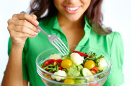 healthy-foods_4_lg