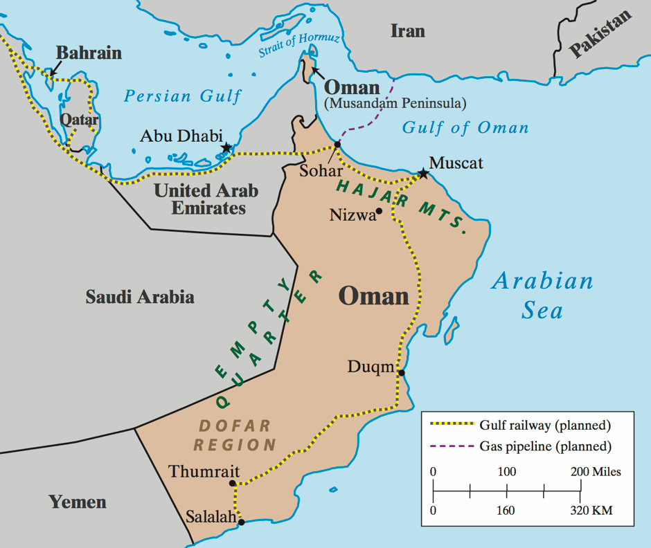 Image result for oman