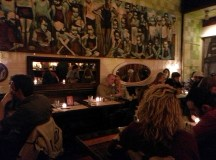 Sound: Trivia Night at Chez Lola