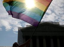 Some NY businesses cheer DOMA's Repeal