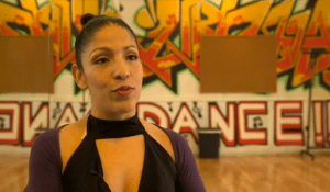 Hispanic Entrepreneurs: Immigrant Opens Her Dream Dance School