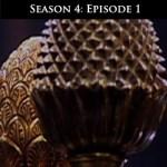 219: Season 4, Episode 1