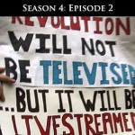 219: Season 4, Episode 2