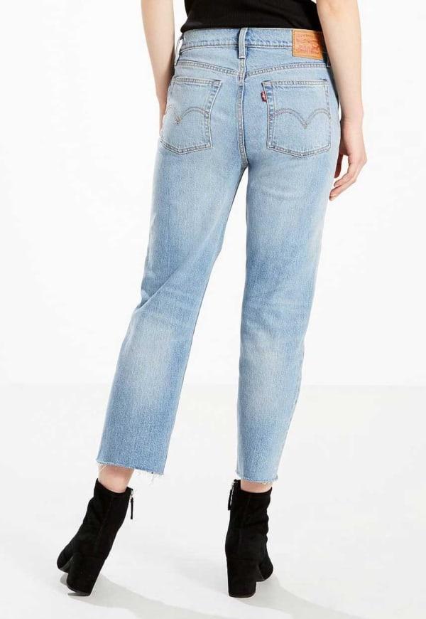 booty pop jeans