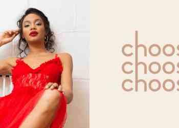 Choosy: An Instagram Fashion Lover's Dream