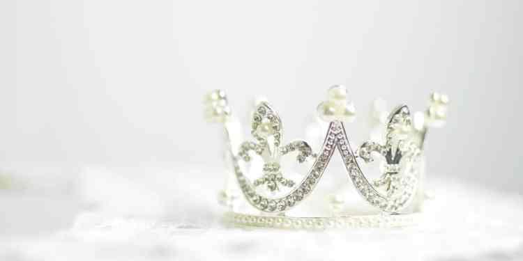 The Crown: Your New Netflix Binge