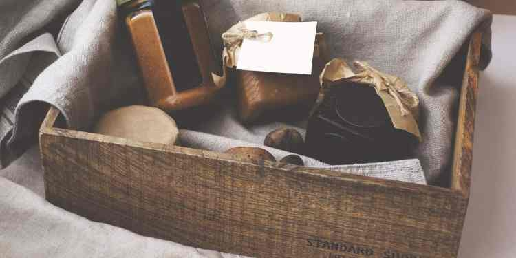 Subscription Boxes That'll Make Every Month Feel Like Birthday Month