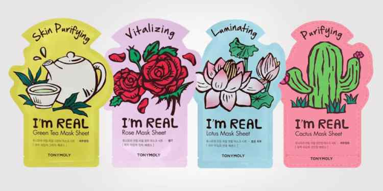 I Tried a Cheaper Alternative to Tony Moly Sheet Masks and Here Are My Thoughts
