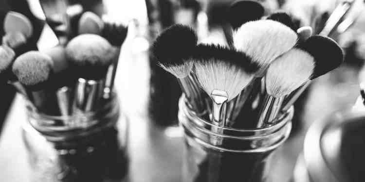 Worship Worthy Drugstore Makeup Dupes