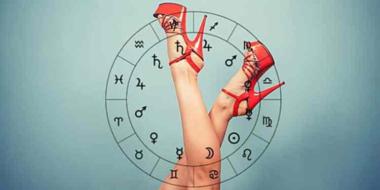 Weekend Sexoscope: June 22nd-24th