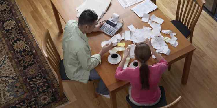 NYgal's Money Saving Tips for Couples