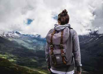 5 Refreshing Hikes that will Get You Out of the City for a Day