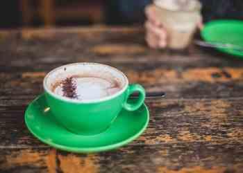 A California Coffee Lawsuit