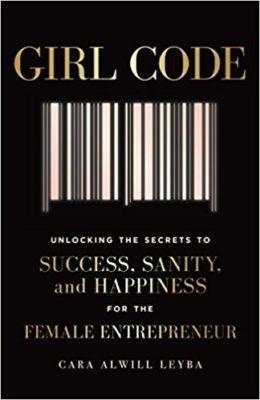 Girlcode Career Books