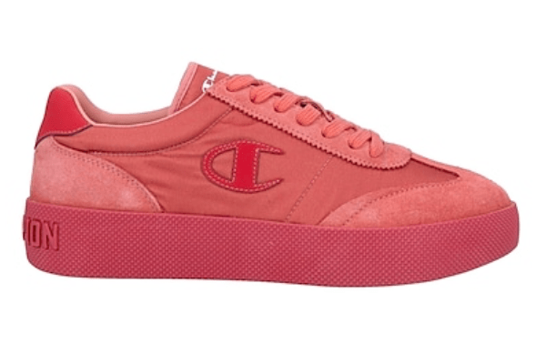 champion shoes low top