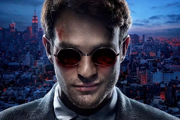 Will Charlie Cox reprise his role in Daredevil?