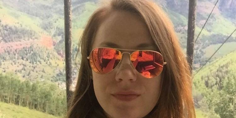 Unknown facts about Elizabeth Hanks