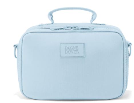 Dagne Dover lunch box
