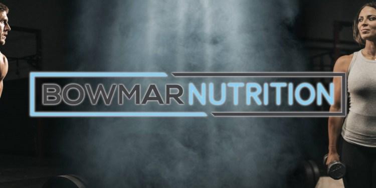 bowmar nutrition
