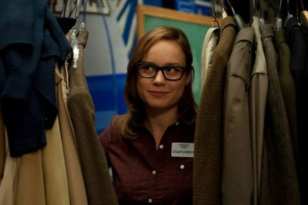 Brie Larson's one of the memorable roles