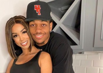 Things You need to know about Brittany Renner