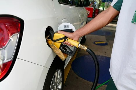 Understand the impact of ICMS pricing on fuel prices