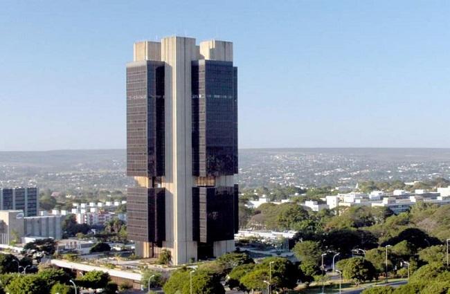 Justiça obriga bancos a repassarem a empresas crédito bilionário liberado pelo governo - O Antagonista