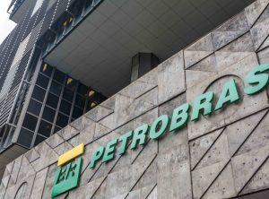 CVM confirma abertura de investigação sobre possível 'insider trading' com ações da Petrobras