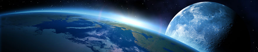 Image result for earth banner
