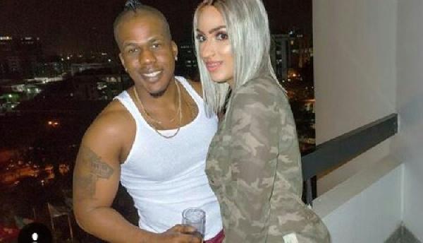Iceberg Slim Is Old News - Juliet Ibrahim Replies Ex's Apology (Video)