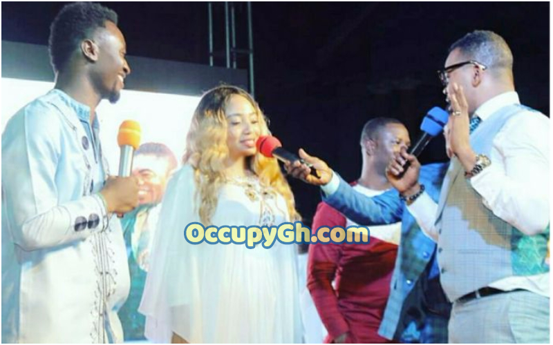 diamond appiah slept with obinim