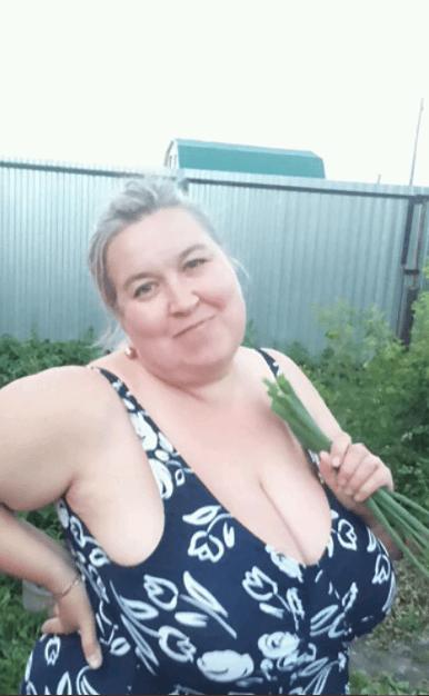 woman suffocate husband buttocks death