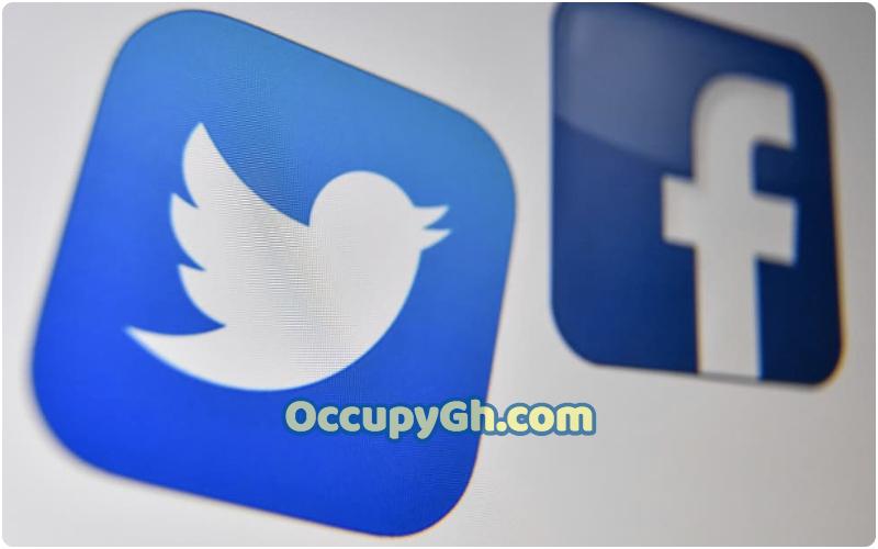 nigeria suspends twitter
