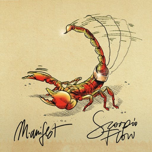 m.anifest-scorpio-flow