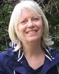 Bernadette Farrell